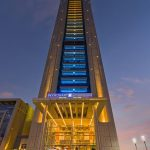 Wyndham Dubai Marina - Галерея 2
