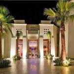 Grand Rotana Resort & Spa - Галерея 12