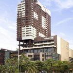 Hilton Pattaya - Галерея 4