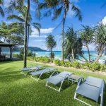 Katathani Phuket Beach Resort - Галерея 0