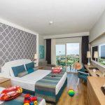 Sherwood Breezes Resort - Галерея 11