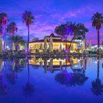 BELLIS DELUXE HOTEL - Галерея 3