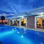 BELLIS DELUXE HOTEL - Галерея 9
