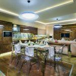 BELLIS DELUXE HOTEL - Галерея 10