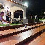 Katathani Phuket Beach Resort - Галерея 2