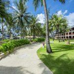 Katathani Phuket Beach Resort - Галерея 3