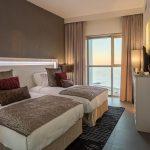 Wyndham Dubai Marina - Галерея 3