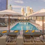 Wyndham Dubai Marina - Галерея 4