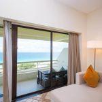 Hilton Phuket Arcadia Resort & Spa - Галерея 6