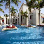 Grand Rotana Resort & Spa - Галерея 0