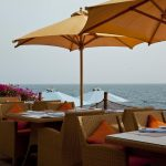 Grand Rotana Resort & Spa - Галерея 1