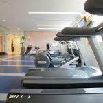 Auris Plaza Hotel Al Barsha - Галерея 5