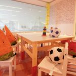 Auris Plaza Hotel Al Barsha - Галерея 6