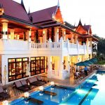 Aquamarine Resort & Villa - Галерея 5