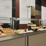 Wyndham Dubai Marina - Галерея 8