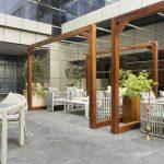 Wyndham Dubai Marina - Галерея 10