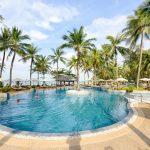 Katathani Phuket Beach Resort - Галерея 6