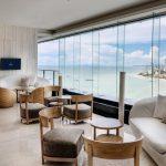 Hilton Pattaya - Галерея 7