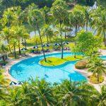 Hilton Phuket Arcadia Resort & Spa - Галерея 7