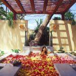 Hilton Phuket Arcadia Resort & Spa - Галерея 8