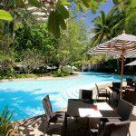 Hilton Phuket Arcadia Resort & Spa - Галерея 9