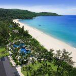 Katathani Phuket Beach Resort - Галерея 12