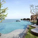 Hilton Pattaya - Галерея 9