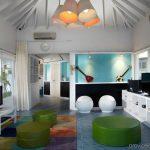 Hard Rock Hotel Pattaya - Галерея 5