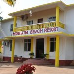 Morjim Beach Resort 3* (Morjim — NORTH) - Галерея 0