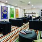 Hard Rock Hotel Pattaya - Галерея 7