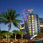 Hard Rock Hotel Pattaya - Галерея 8