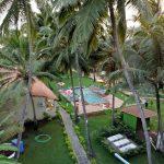 Morjim Coco Palms Beach Resort  (Morjim — NORTH) - Галерея 5