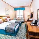 GOLDEN TULIP AL BARSHA HOTEL - Галерея 5