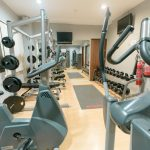 GOLDEN TULIP AL BARSHA HOTEL - Галерея 9