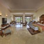 The Lalit Golf & Resort - Галерея 7