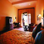 The Lalit Golf & Resort - Галерея 9