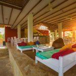 Aquatica Resort & Spa - Галерея 7