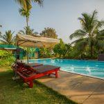Aquatica Resort & Spa - Галерея 9