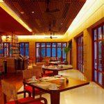 Centara Grand Beach Phuket - Галерея 5
