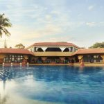 Vivanta By Taj Fort Aguada  (Sinquerim — NORTH) - Галерея 3