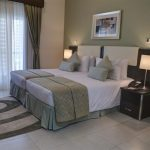 PEARL MARINA HOTEL APARTMENT Apartments - Галерея 0