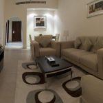PEARL MARINA HOTEL APARTMENT Apartments - Галерея 5