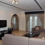 PEARL MARINA HOTEL APARTMENT Apartments - Галерея 7