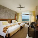 CENTARA GRAND MIRAGE BEACH - Галерея 2
