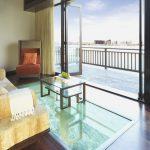 ANANTARA THE PALM DUBAI RESORT - Галерея 6