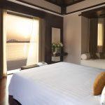 ANANTARA THE PALM DUBAI RESORT - Галерея 8