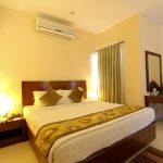 Baywatch Resort - Галерея 1