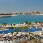 WALDORF ASTORIA DUBAI PALM JUMEIRAH - Галерея 3