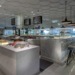 LE ROYAL MERIDIEN BEACH RESORT AND SPA - Галерея 6