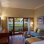 Caravela Beach Resort Goa (ex Ramada Caravela) - Галерея 2